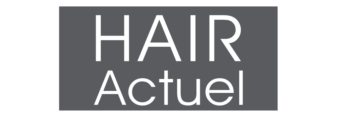 hair-actuel